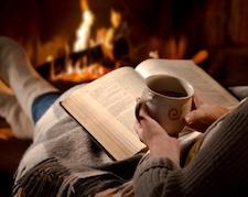 Idées de livres à offrir pour Noël