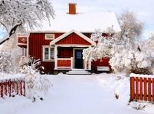 Bonheur à la suédoise