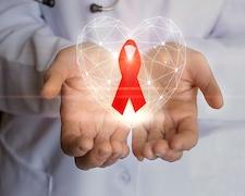 Les seniors face au VIH