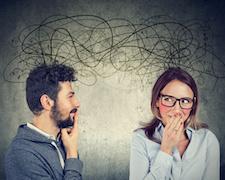 Parler de sexe dans le couple