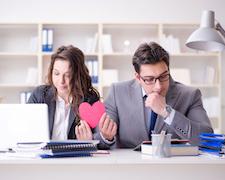 Travailler en couple