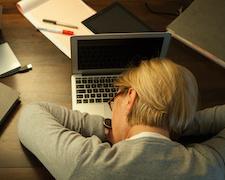 Fatigue et épuisement