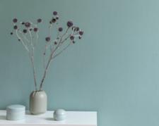 Le minimalisme :un mode de vie
