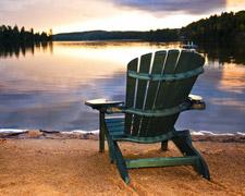 Partir tôt à la retraite : avantages et inconvénients