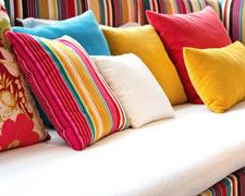 8 idées créatives pour décorer votre intérieur vous-même