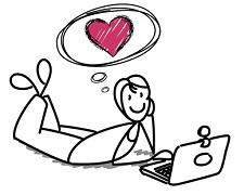 Comment rendre votre profil plus attractif ?