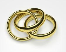 La polygamie à travers le monde